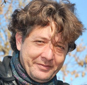Miguel Angel Jiménez