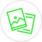 Diseño Páginas Web Ibiza