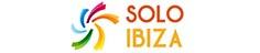 Solo Ibiza