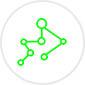 Diseño Web Redes Sociales